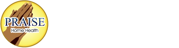 Praise Home Health Services, Inc.